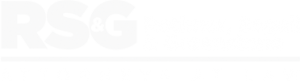 Rothner Segall and Greenstone