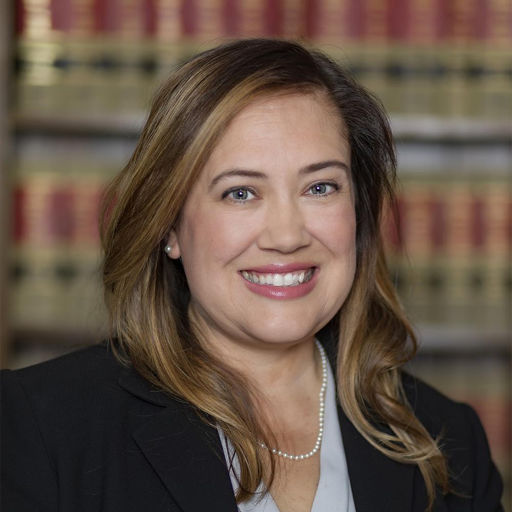 Maria Myers